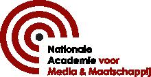 nam_logo_rooddonker_klein