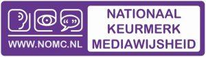 nationaal-keurmerk-mediawijsheid